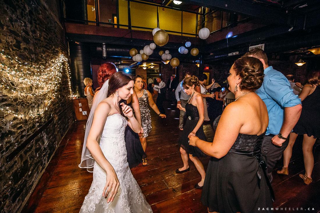Amanda-Dave-Yellow-Belly-Wedding-StJohns-75