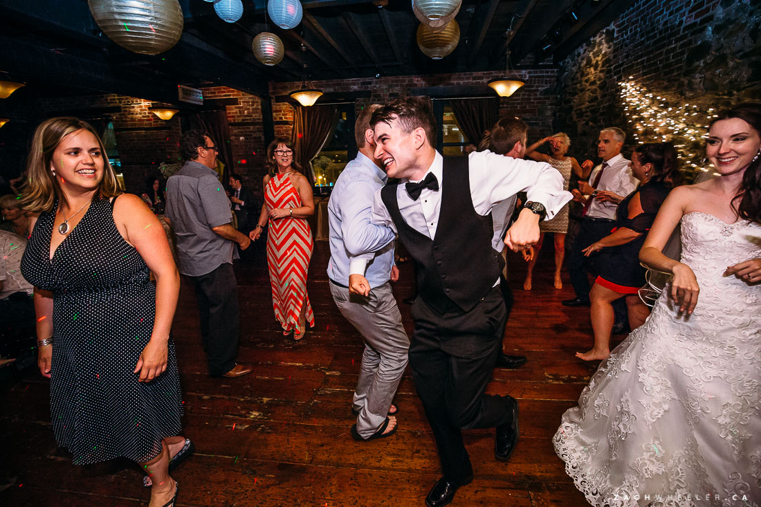 Amanda-Dave-Yellow-Belly-Wedding-StJohns-82