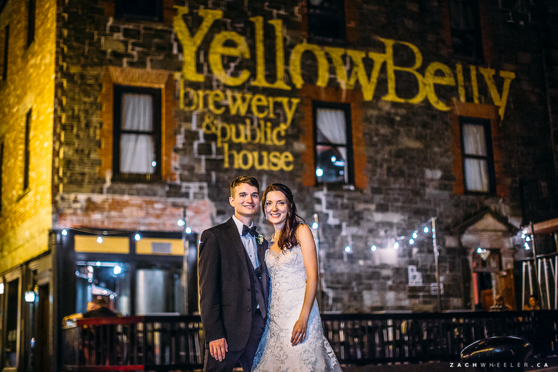 Amanda-Dave-Yellow-Belly-Wedding-StJohns-z-1