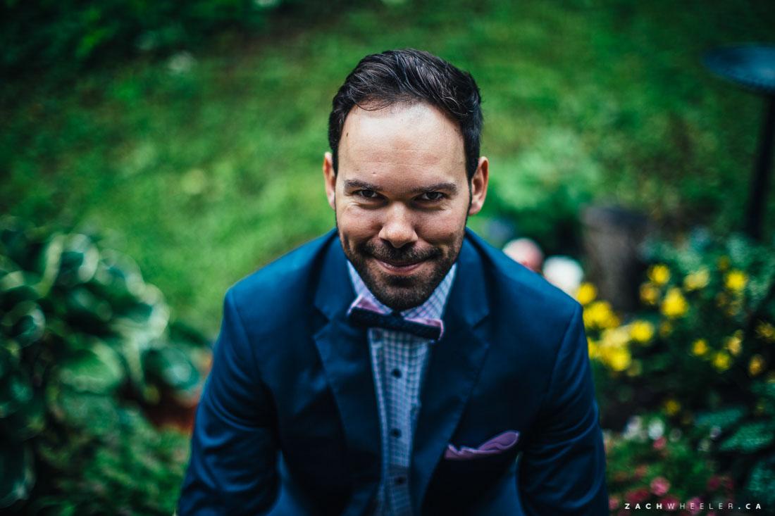 Jon-Ainsley-Pippy-Park-Wedding-Blog-15