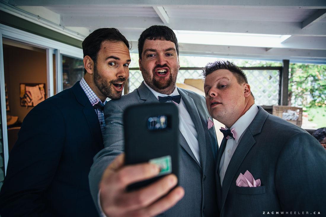 Jon-Ainsley-Pippy-Park-Wedding-Blog-18