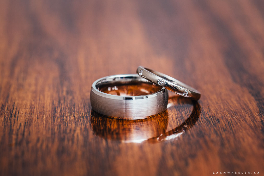 Jon-Ainsley-Pippy-Park-Wedding-Blog-19
