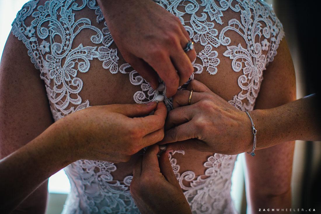 Jon-Ainsley-Pippy-Park-Wedding-Blog-28