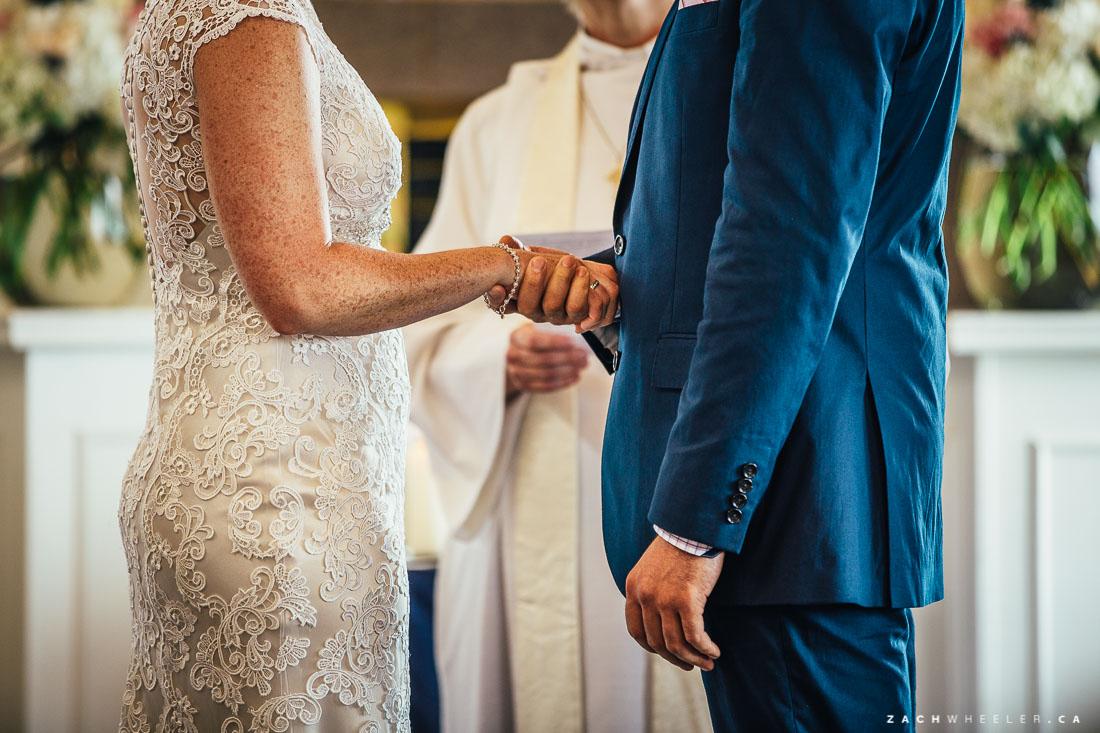 Jon-Ainsley-Pippy-Park-Wedding-Blog-35
