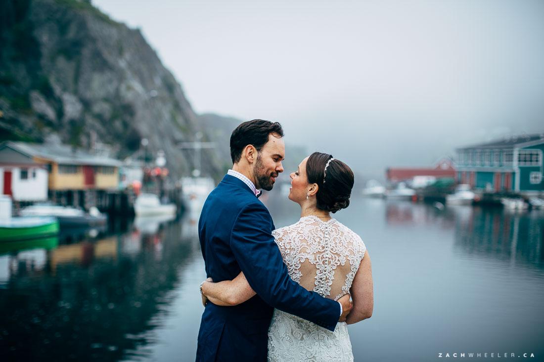 Jon-Ainsley-Pippy-Park-Wedding-Blog-47