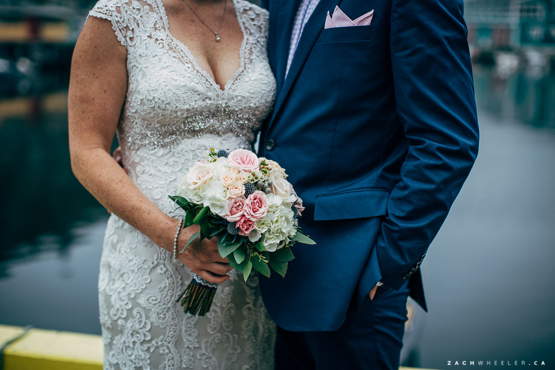 Jon-Ainsley-Pippy-Park-Wedding-Blog-50