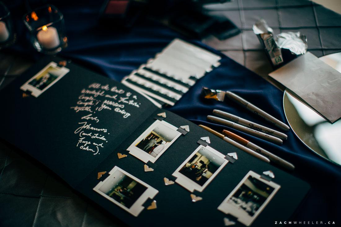 Jon-Ainsley-Pippy-Park-Wedding-Blog-53