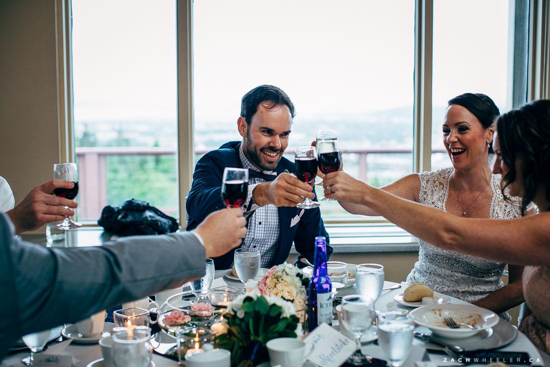 Jon-Ainsley-Pippy-Park-Wedding-Blog-55