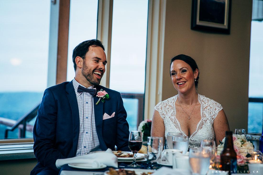 Jon-Ainsley-Pippy-Park-Wedding-Blog-56