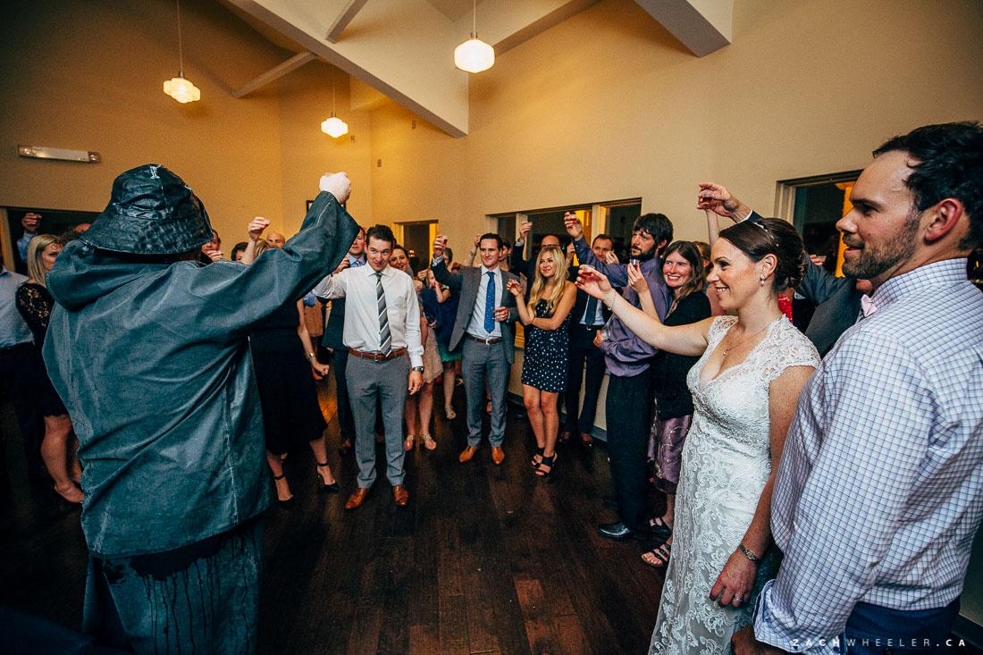Jon-Ainsley-Pippy-Park-Wedding-Blog-64