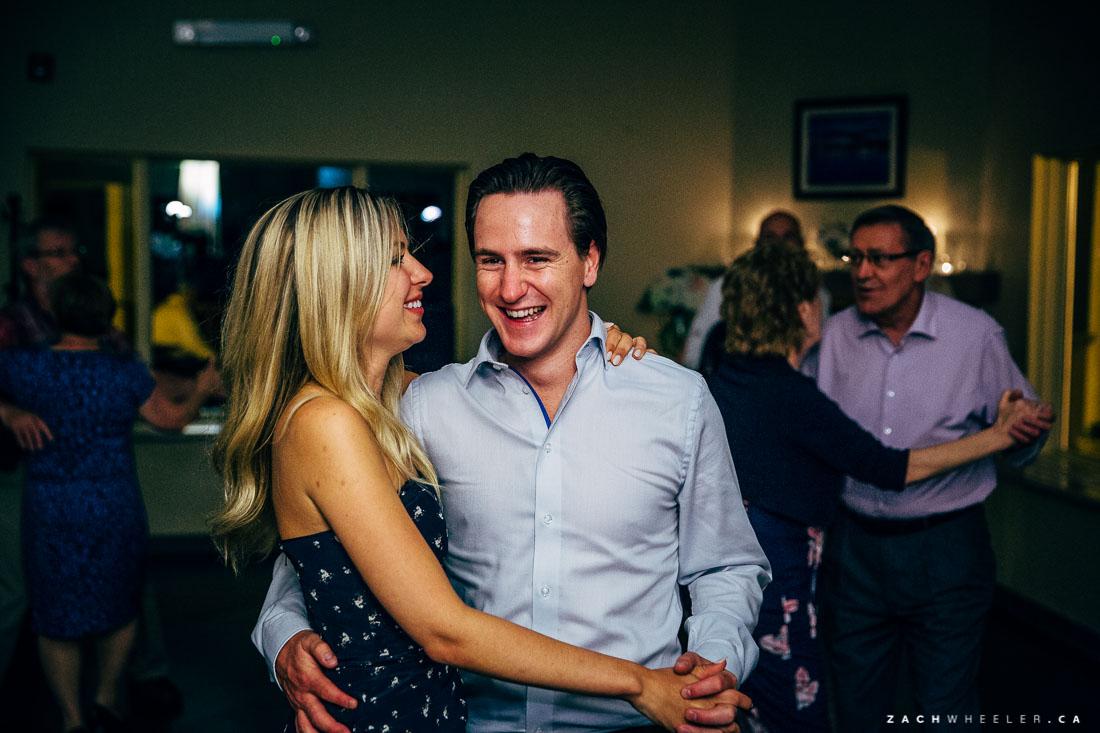 Jon-Ainsley-Pippy-Park-Wedding-Blog-75