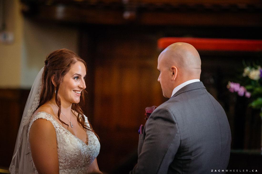 Capital Hotel Wedding Reception StJohns-15