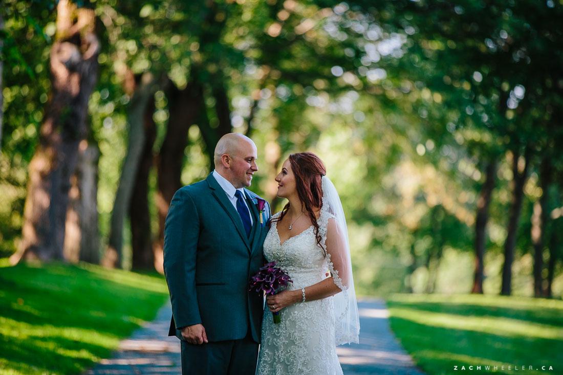 Capital Hotel Wedding Reception StJohns-18