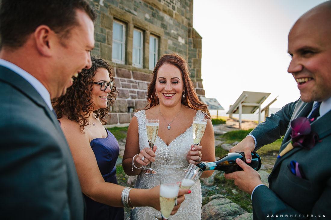 Capital Hotel Wedding Reception StJohns-21