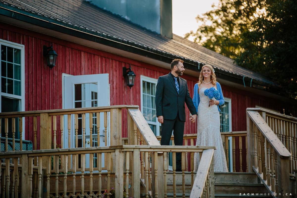 Lesters-Farm-Chalet-Wedding-Reception-Blog-10
