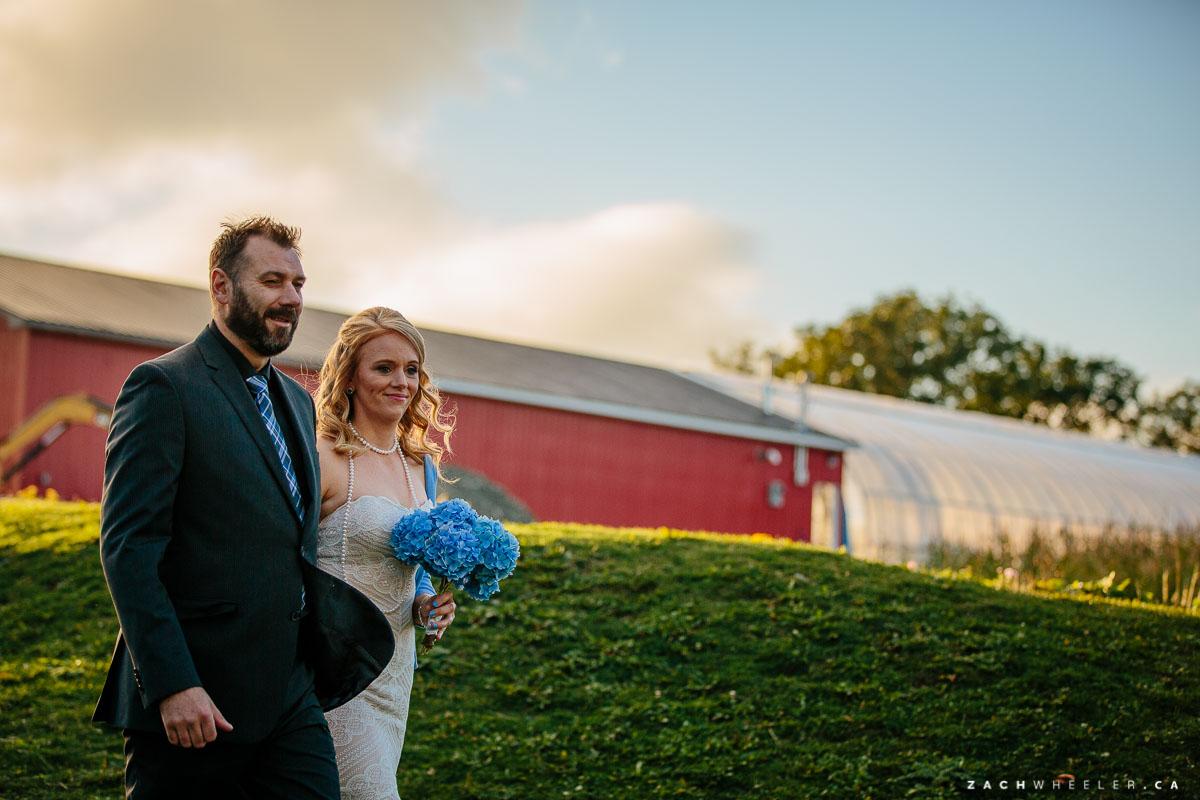 Lesters-Farm-Chalet-Wedding-Reception-Blog-14