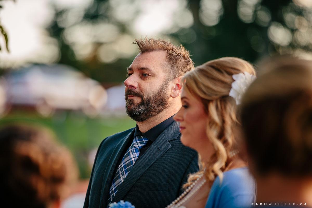 Lesters-Farm-Chalet-Wedding-Reception-Blog-16