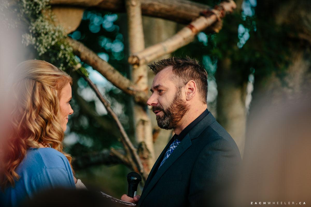 Lesters-Farm-Chalet-Wedding-Reception-Blog-21