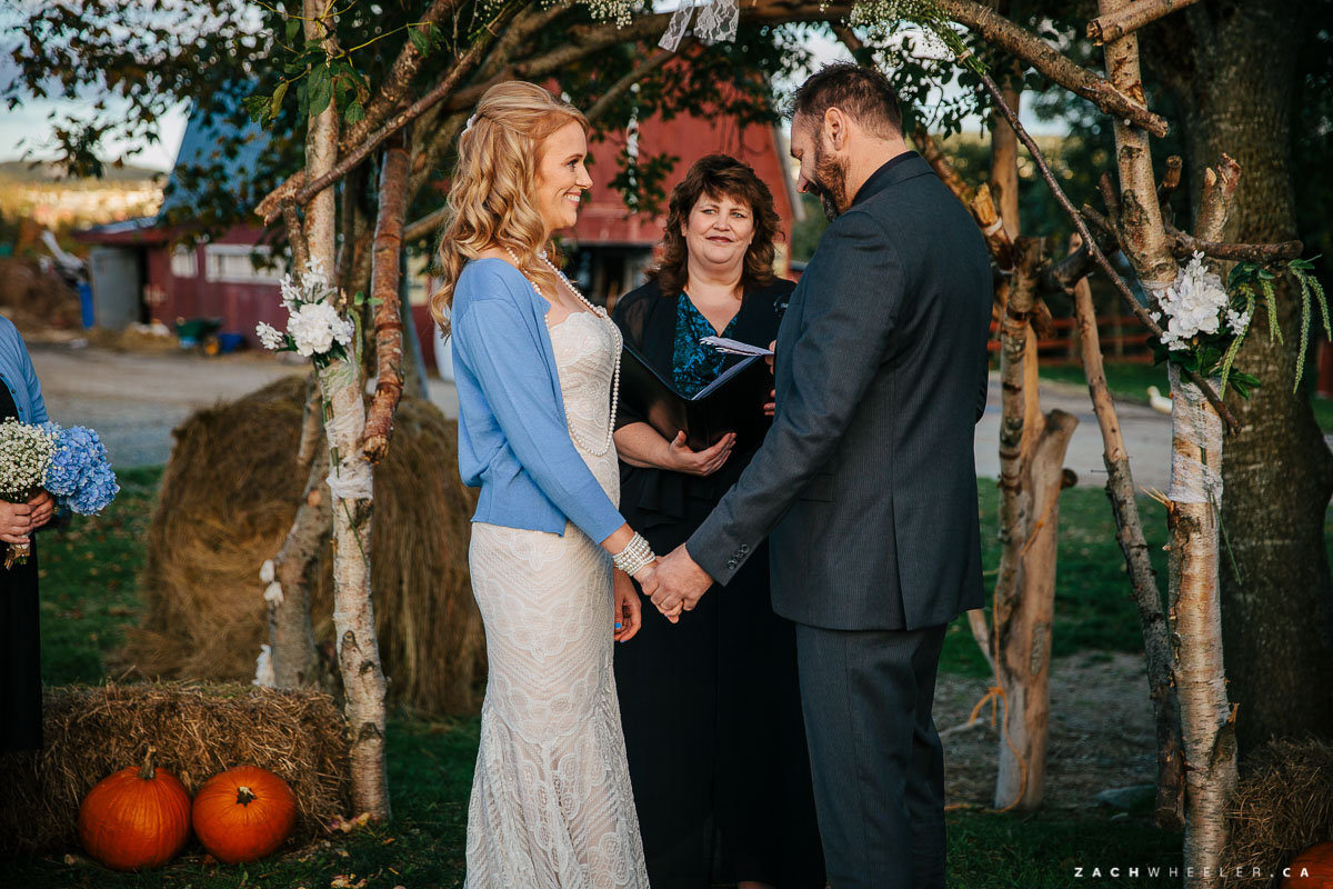 Lesters-Farm-Chalet-Wedding-Reception-Blog-22
