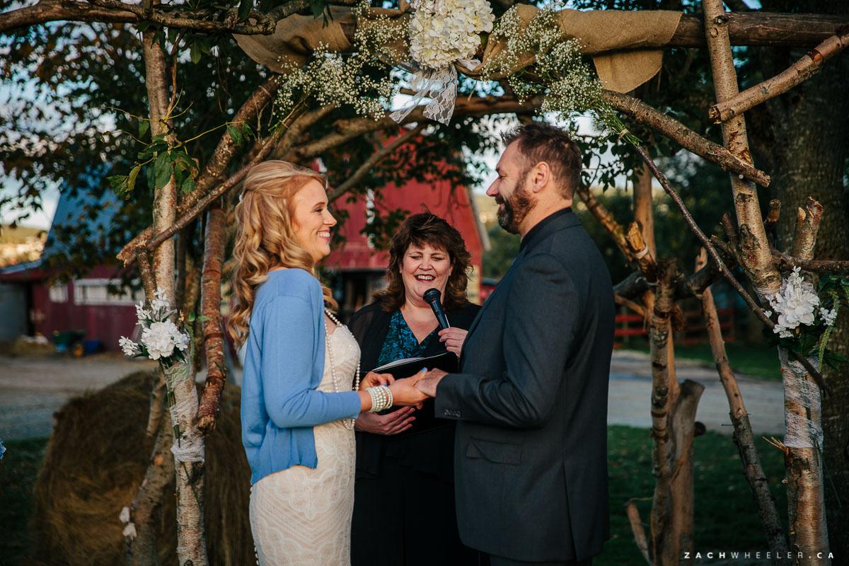 Lesters-Farm-Chalet-Wedding-Reception-Blog-24