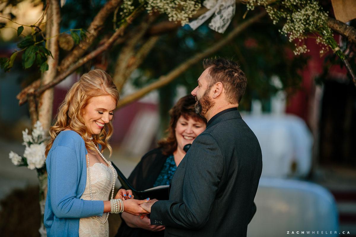 Lesters-Farm-Chalet-Wedding-Reception-Blog-26