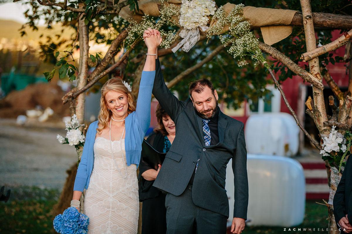 Lesters-Farm-Chalet-Wedding-Reception-Blog-32