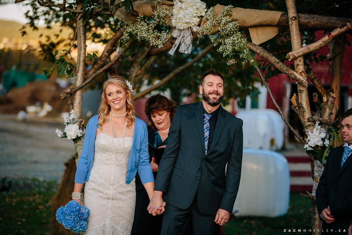 Lesters-Farm-Chalet-Wedding-Reception-Blog-33