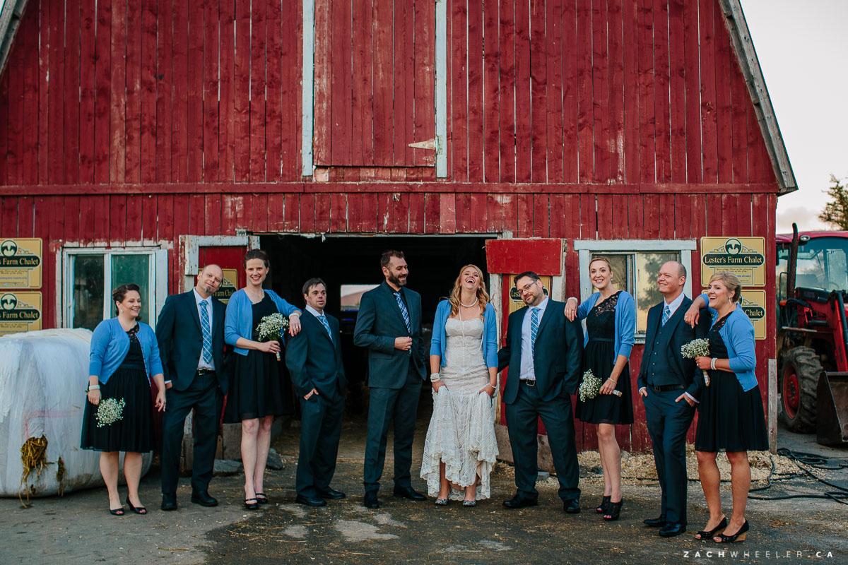 Lesters-Farm-Chalet-Wedding-Reception-Blog-37