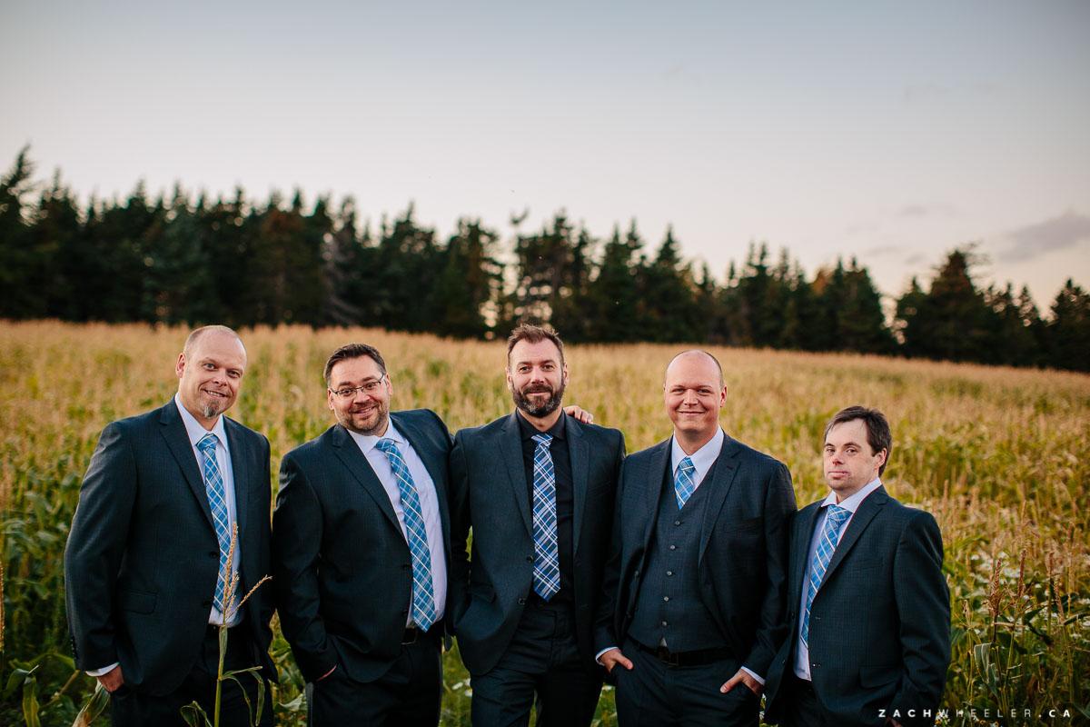 Lesters-Farm-Chalet-Wedding-Reception-Blog-40