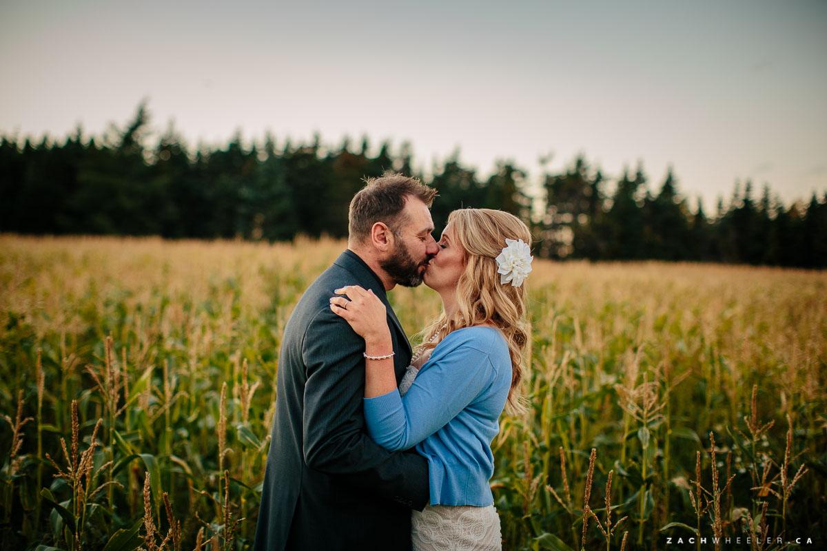 Lesters-Farm-Chalet-Wedding-Reception-Blog-41