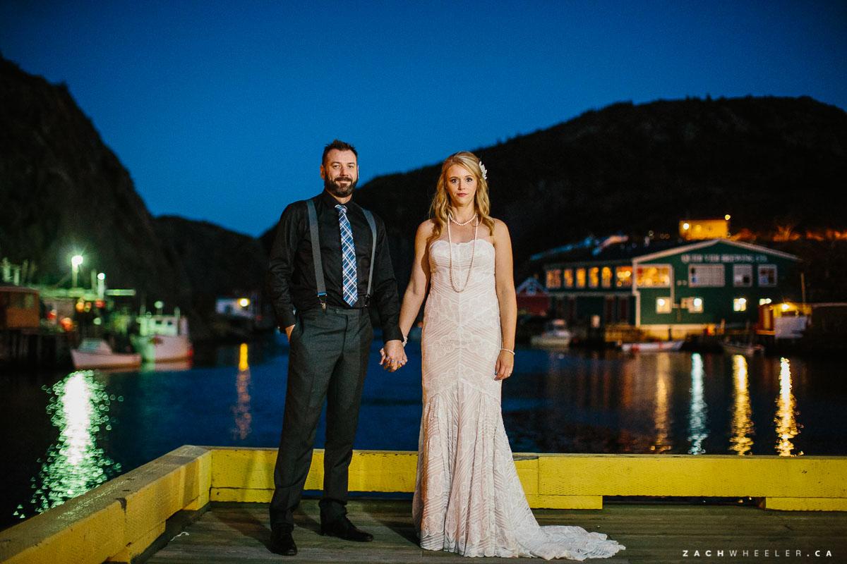 Lesters-Farm-Chalet-Wedding-Reception-Blog-43