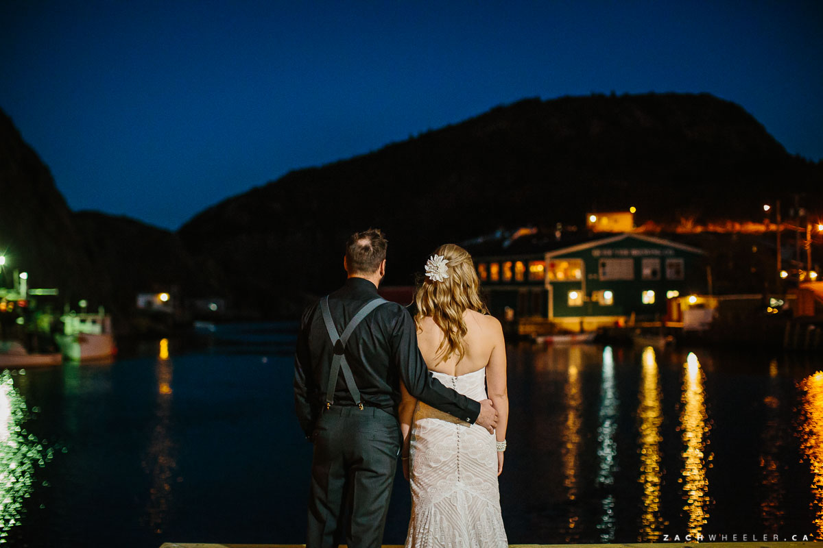 Lesters-Farm-Chalet-Wedding-Reception-Blog-46