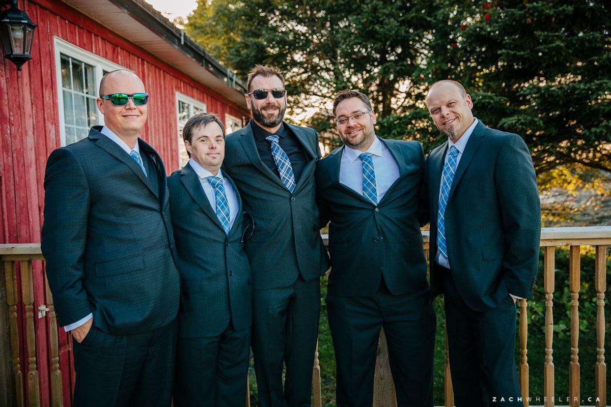 Lesters-Farm-Chalet-Wedding-Reception-Blog-5