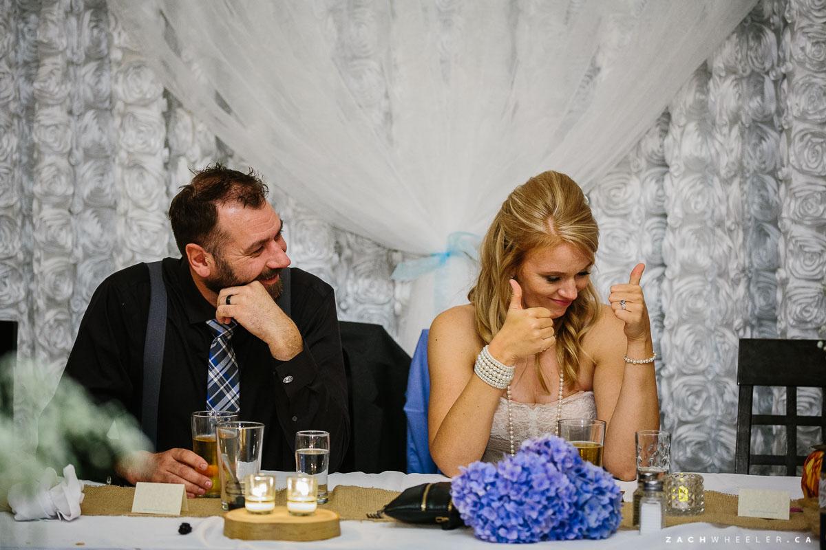 Lesters-Farm-Chalet-Wedding-Reception-Blog-50