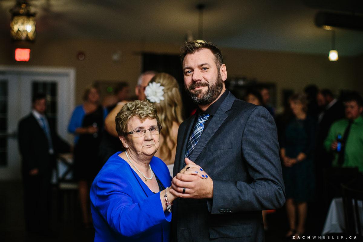 Lesters-Farm-Chalet-Wedding-Reception-Blog-56