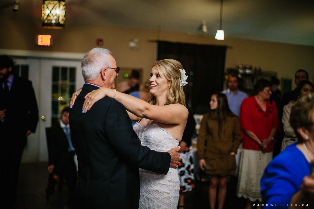 Lesters-Farm-Chalet-Wedding-Reception-Blog-58