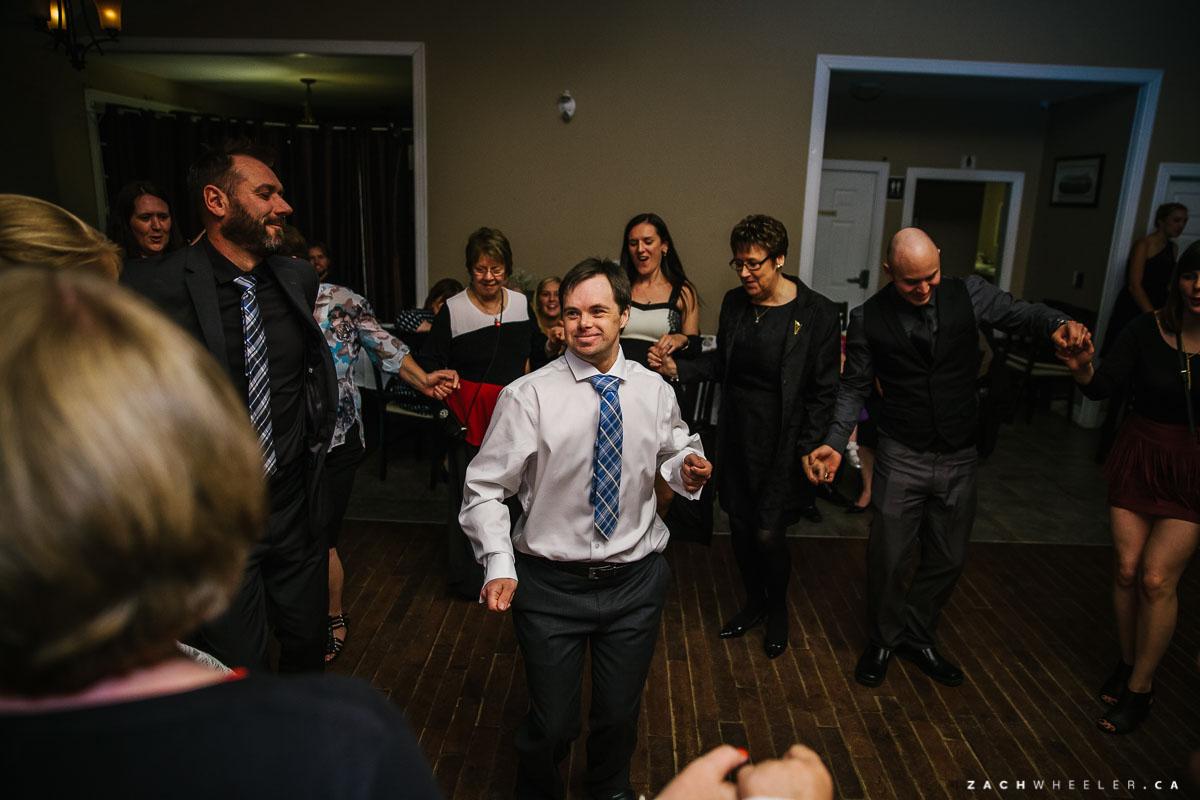 Lesters-Farm-Chalet-Wedding-Reception-Blog-59