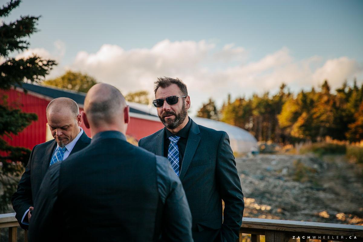 Lesters-Farm-Chalet-Wedding-Reception-Blog-6