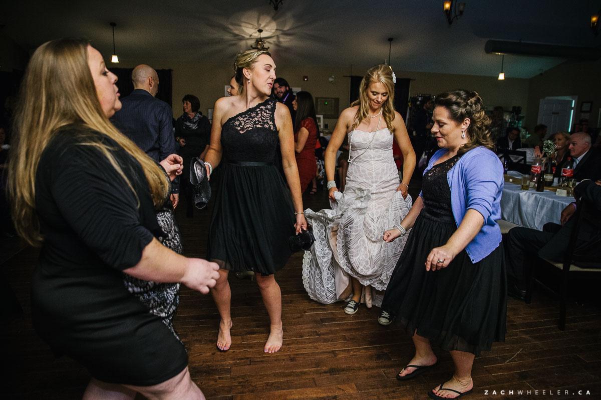 Lesters-Farm-Chalet-Wedding-Reception-Blog-60