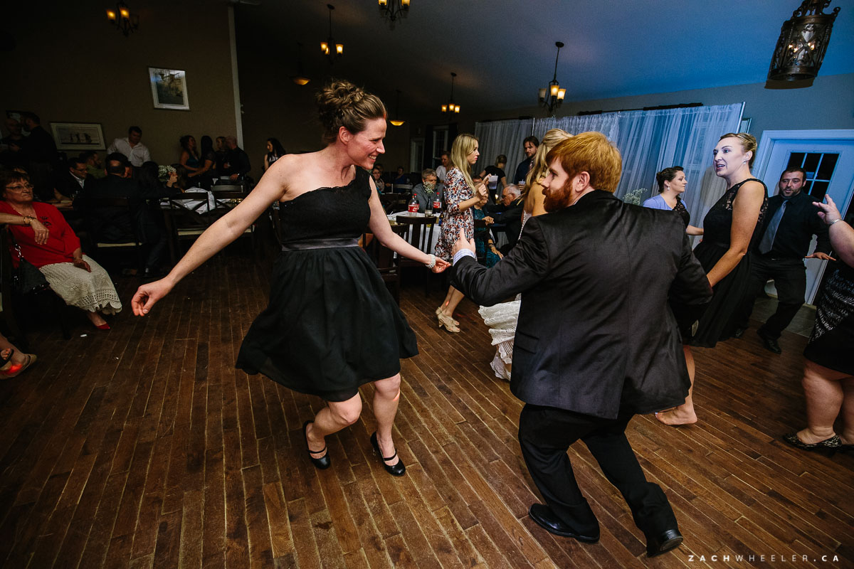 Lesters-Farm-Chalet-Wedding-Reception-Blog-61