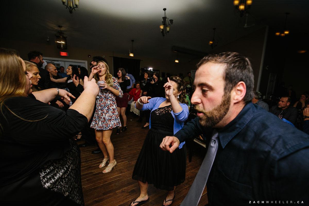 Lesters-Farm-Chalet-Wedding-Reception-Blog-62