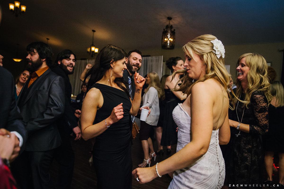 Lesters-Farm-Chalet-Wedding-Reception-Blog-63