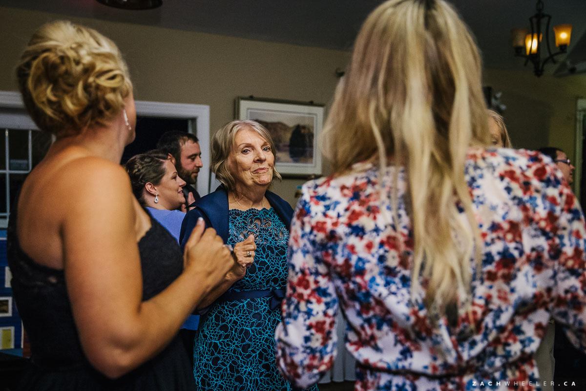 Lesters-Farm-Chalet-Wedding-Reception-Blog-65