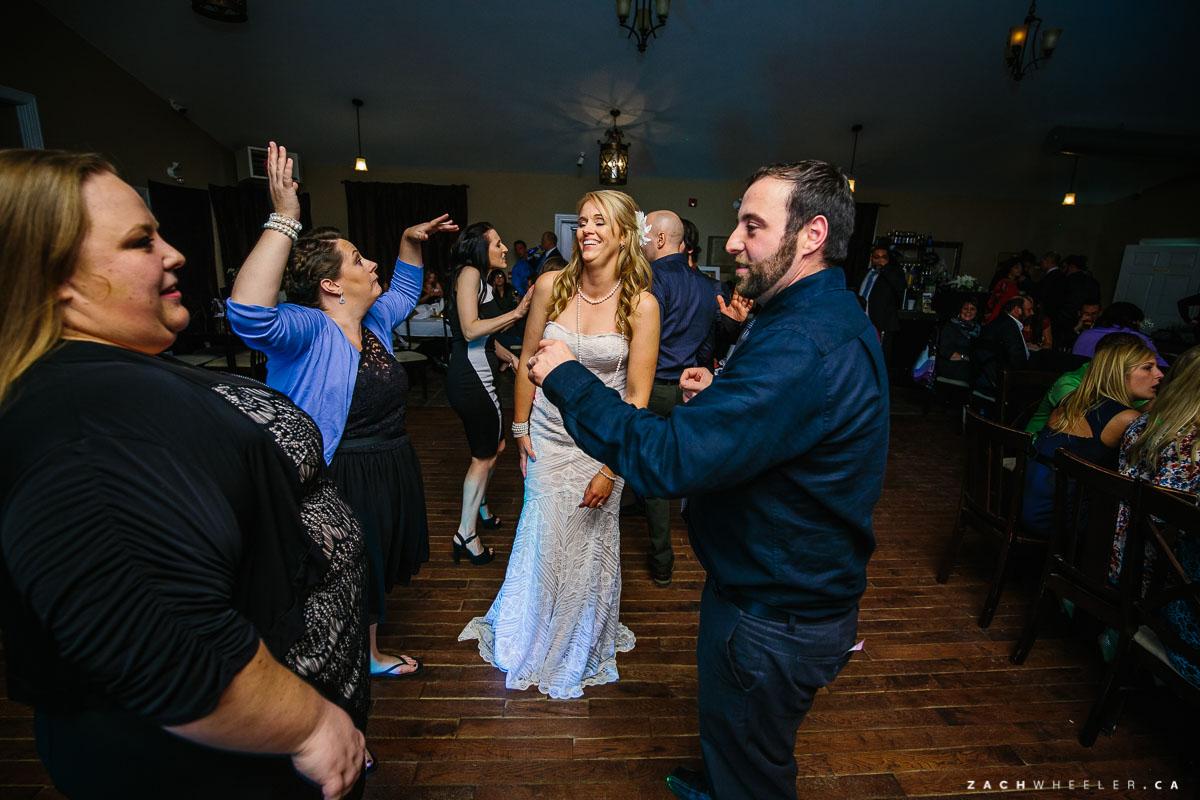 Lesters-Farm-Chalet-Wedding-Reception-Blog-66