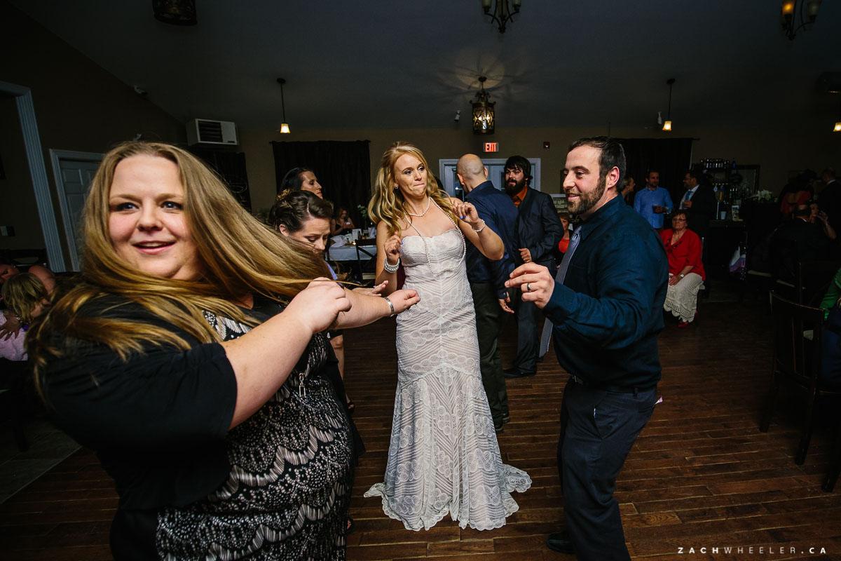 Lesters-Farm-Chalet-Wedding-Reception-Blog-67