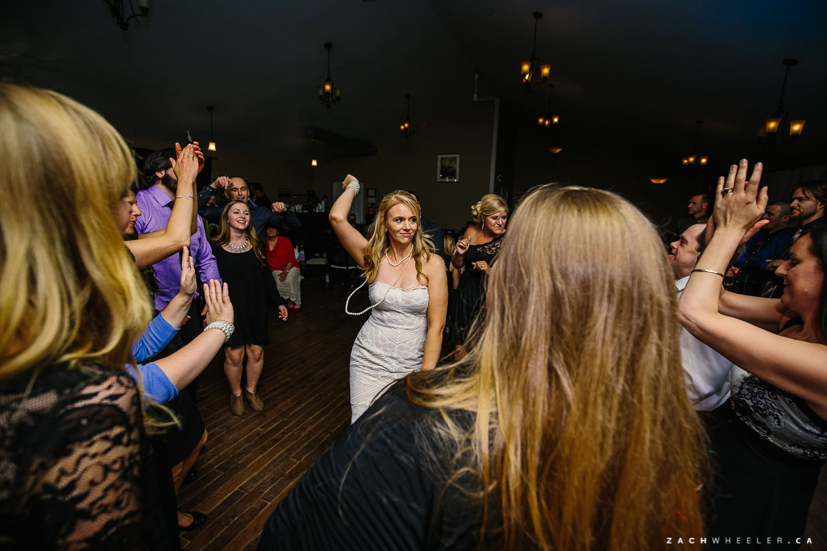 Lesters-Farm-Chalet-Wedding-Reception-Blog-69