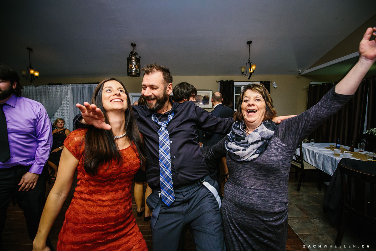 Lesters-Farm-Chalet-Wedding-Reception-Blog-72