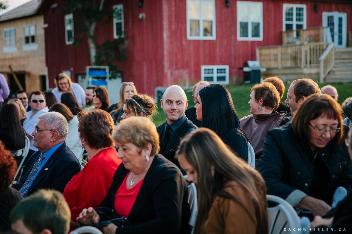 Lesters-Farm-Chalet-Wedding-Reception-Blog-8