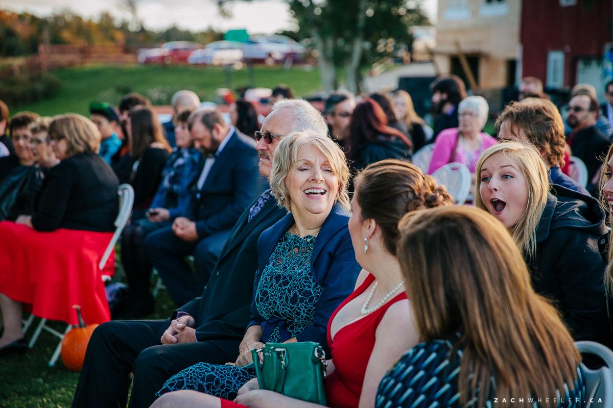 Lesters-Farm-Chalet-Wedding-Reception-Blog-9