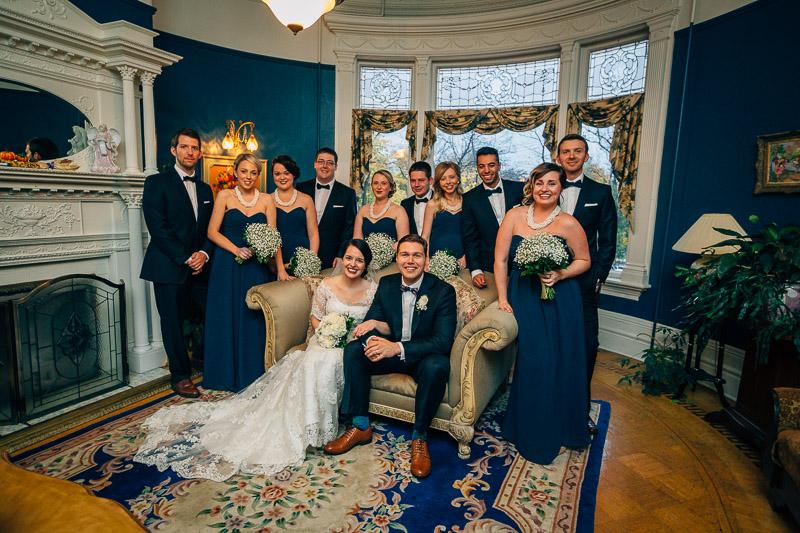 Zach-Allie-Wedding-Murrays-Pond-Photography-Blog-10